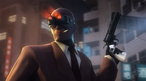 73 Tf2 Engineer Wallpapers On Wallpaperplay