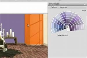 Welche Wandfarbe Passt Zu Nussbaum : braune m bel welche wandfarbe dazu passt ~ Watch28wear.com Haus und Dekorationen