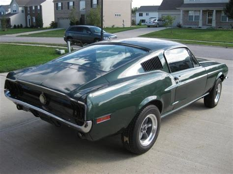 New Mustang Cost by Cost Of A New Paint Page 2 Forums At Modded Mustangs