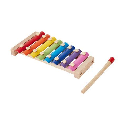 wooden xylophone kmart