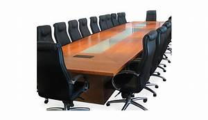 Quantum Office Furniture - Office Furniture Suppliers