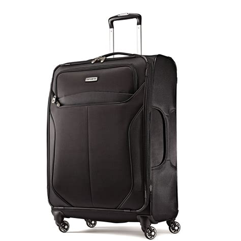 "Samsonite Lift 2 25"" Spinner"