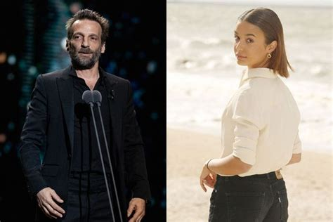 The film was set over 19 consecutive hours in a socially deprived and neglected suburb; Pourquoi Mathieu Kassovitz ne voulait pas que sa fille passe le baccalauréat