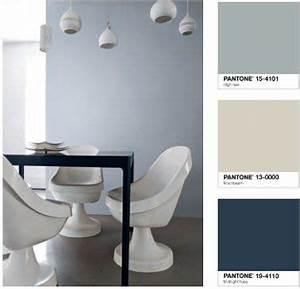les 25 meilleures idees de la categorie murs bleu marine With couleur pour un salon 1 peinture bleu 12 couleurs bleutees pour repeindre son
