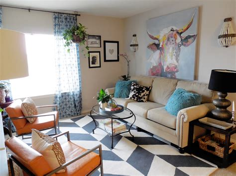 Apartement Living Room : What Is Eclectic Home Decor? We Explore This