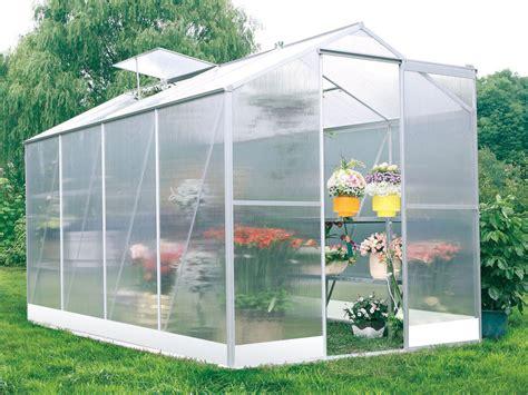 serre de jardin bricomarche serre de jardin d occasion en belgique
