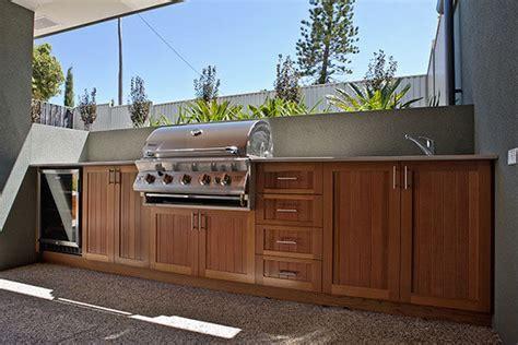 Custom Outdoor Cabinets  Custom Outdoor Kitchen Cabinets