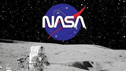 Nasa Desktop Wallpapers Aesthetic Astronaut 4k Laptop