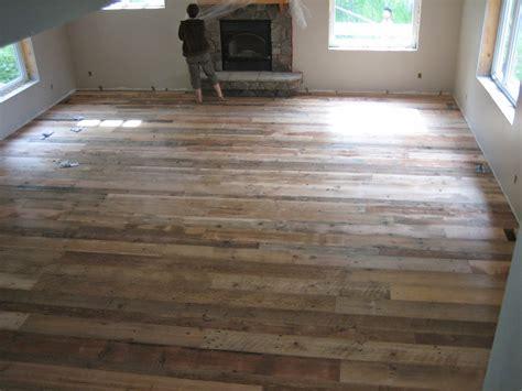 ideas  remodelling barn wood inspiring interior