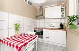 Küche Faktum Ikea : abenteuer ikea k che fry2k philipp pilz ~ Markanthonyermac.com Haus und Dekorationen