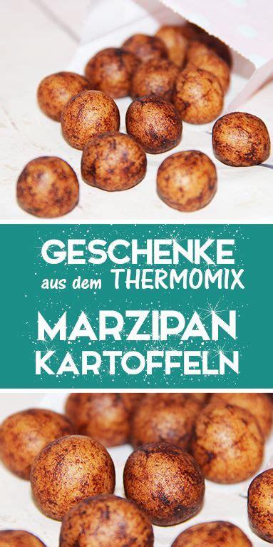 marzipankartoffeln selber machen marzipankartoffeln oder rentiernasen ganz einfach selber machen kita wolke hotelspedi