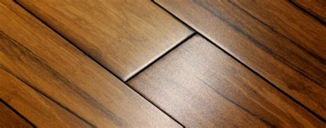 bamboo vs cork flooring pros and cons bamboo wood flooring trendy flooring thinking bamboo