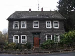 Altes Haus In Portugal Kaufen : alte h user am sandfeld ~ Lizthompson.info Haus und Dekorationen