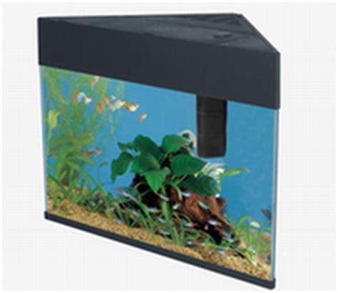 triangular aquarium ga aquarium tanks