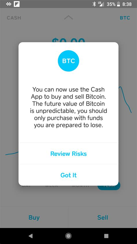 Everyone who are using cash app should know all about cash app, its pros and cons, facilities customer service, etc.the cash app is a mobile payment. Good guy cash app | 247 Bitcoin