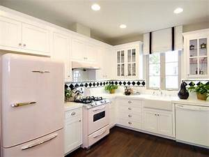 top 6 kitchen layouts 1760
