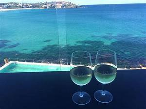 Where To Celebrate The End Of Dry July This Week In Sydney