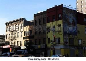 Avenue De La Brique : matin vue sur rue et de l 39 auvent du march march aux ~ Melissatoandfro.com Idées de Décoration
