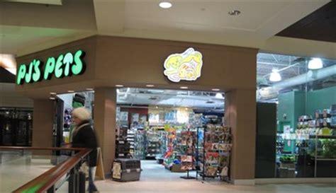 gardens pet store pjs pets kingsway garden mall edmonton alberta pet stores on waymarking com
