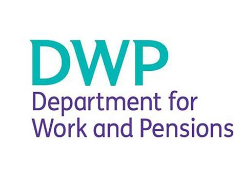 Dwp Phone Number Dwp Department For Work And Pensions Contact Number