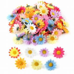 Online Buy Wholesale gerbera daisy heads from China