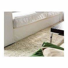 Tapis Adum Ikea : zolderslaapkamer on pinterest ikea plant pots and bureaus ~ Preciouscoupons.com Idées de Décoration