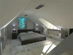 purple kitchen ideas finding information about attic bedroom ideas