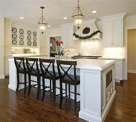 ddk kitchen design kitchen stuffs how to paint trim like a pro this 6472