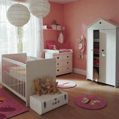 d馗o chambre d enfants rangement pour chambre d 39 enfant