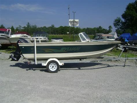 Fishing Boat Dealers In Ontario by Boats For Sale Used Boats Yachts For Sale Boatdealers Ca