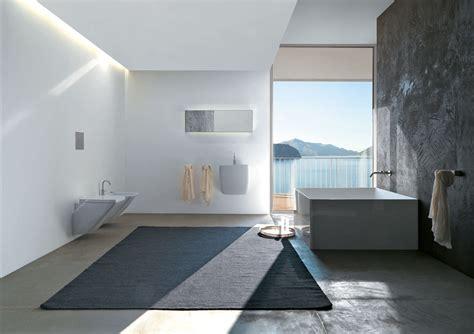 Bathroom Rug Design Ideas by 30 Cool Ideas And Pictures Custom Bathroom Tile Designs