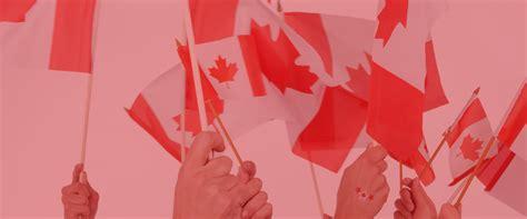canadian speakers bureau canada 150 speakers on national pride national