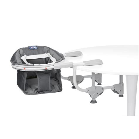 chicco siege de table chicco siège de table 360 2017 roseoubleu fr