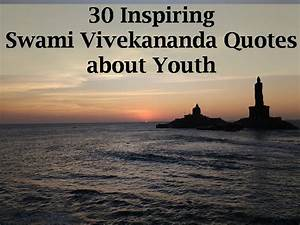 30 Inspiring Sw... Value Of Youth Quotes