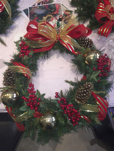 25 best ideas about christmas reef on pinterest deco