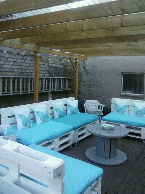 möbel aus holzpaletten lounge aus europaletten die 10 coolsten sitzm bel aus