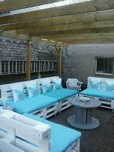 Chill Ecke Im Garten : lounge aus paletten good with lounge aus paletten great with lounge aus paletten beautiful ~ Whattoseeinmadrid.com Haus und Dekorationen