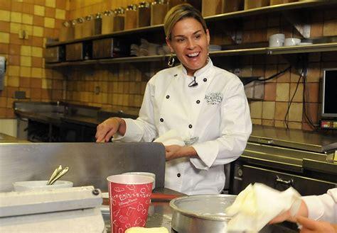 cat cora s kitchen best airport restaurant skypro