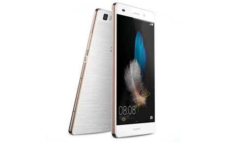 huawei p lite price  pakistan full specifications