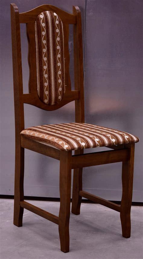 kp krzeslo  kuchni salonu producent wyprzedaz