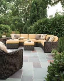 south bay patio furniture modern patio outdoor