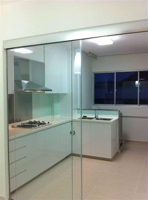 Hdb Home Design Ideas by Hdb Kitchen Design Pictures My Home Improvement House