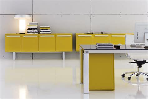montage de bureau montage mobilier de bureau transfert déménagement de bureau baltys