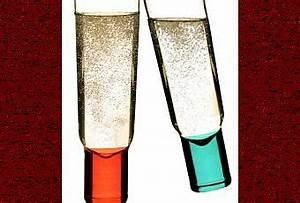 Flûtes à Champagne Originales : nouveaut ap ritif flutes champagne originales d couvrir ~ Teatrodelosmanantiales.com Idées de Décoration