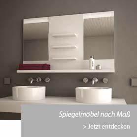 Badspiegel Nach Maß : badspiegel kaufen badspiegel shop spiegel nach ma ~ Sanjose-hotels-ca.com Haus und Dekorationen