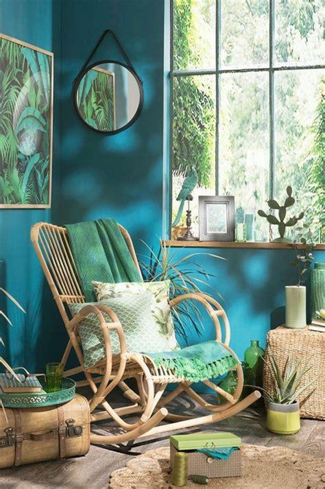 chambre turquoise 1001 designs stupéfiants pour une chambre turquoise