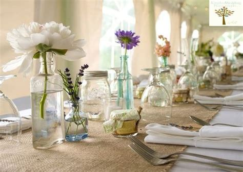 wedding decorations for rehearsal dinner rehearsal dinner decor rehearsal dinners dinner and inspiration boards
