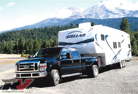 ford   dually road test photo image gallery