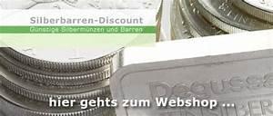 Goldbarren Auf Rechnung : goldbarren und goldm nzen kaufen ~ Themetempest.com Abrechnung