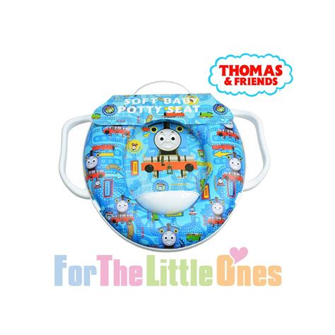 the tank engine potty chair the tank engine toilet seat